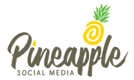 pineapple-social-media-close