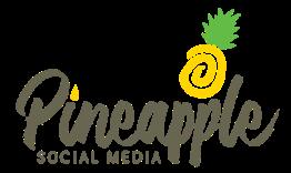 pineapple-social-media-close