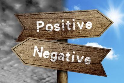 pineapple-social-media-positivity1.jpg