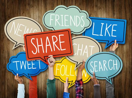 pineapple-social-media-social-media_1